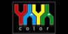YAYA COLOR - Producator de tencuieli decorative, soclu - Vopsele lavabile