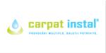 CARPAT INSTAL - Proiectare și execuție instalații, mentenanță generală clădiri