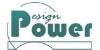POWER DESIGN - Proiectare instalații electrice, instalații electroenergetice și instalații pe bază de energie regenerabilă