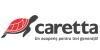 CARETTA - Sisteme complete de acoperiș - Țiglă metalică mată și lucioasă - Țiglă metalică Mediteran PLUS- Sisteme pluviale - Accesorii