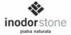 INODOR STONE - Piatră naturală, granit, marmură și travertin pentru amenajări