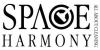 SPACE HARMONY - Servicii profesionale de curățenie în Cluj