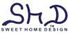 SWEET HOME DESIGN - Produse IKEA în Cluj: piese de mobilier, accesorii și decorațiuni