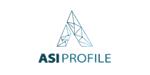 ASI PROFILE - Tâmplărie PVC și aluminiu, pereți cortină și închideri balcoane