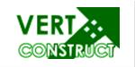 VERT CONSTRUCT - Construcții case - duplexuri - blocuri de locuințe