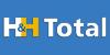 H&H TOTAL IMPEX - Depozit materiale de construcții - lacuri și vopsele - diluanți - chituri și adezivi