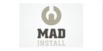 MAD INSTAL - Instalații termice, instalații sanitare, climatizare și încălzire în pardoseală