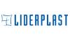 LIDERPLAST - Tâmplărie PVC și Aluminiu Cluj -  Uși de exterior și ferestre