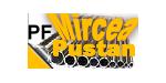 PF Mircea Pustan - Instalator autorizat și urgențe în instalații