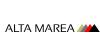 ALTA MAREA - Mentenanță instalații - Colectare deșeuri plastic - Mobilier import Italia - Produse instalații și amenajări