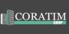 CORATIM - Construcție blocuri la cheie - case la cheie - vânzare apartamente