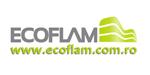ECOFLAM - Distribuție echipamente pentru instalații de încălzire, climatizare și ventilație