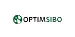 OPTIM SIBO - Proiectare și execuție instalații termice - Service și montaj centrale termice