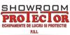 T&T INVEST - Echipamente de lucru - Echipamente de protecția muncii - Echipamente P.S.I.