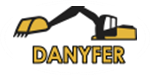 DANYFER - Construcții drumuri și poduri, închirieri utilaje construcții