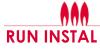 RUN INSTAL - Instalații gaz metan - Instalații termice - Instalații sanitare