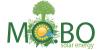 MO.BO SOLAR ENERGY - Instalare panouri fotovoltaice - Parcuri fotovoltaice