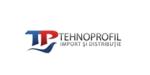 TEHNOPROFIL - Feronerie pentru producătorii de tâmplărie din aluminiu și PVC