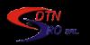 DTN RO - Componente pentru climatizare - Aer condiționat - Produse frigotehnice