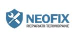 NEOFIX - Reparații și service termopane în Cluj
