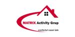 MATRIX ACTIVITY GRUP - Accesorii instalații sanitare și termice, robineți de apă și gaz