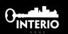INTERIO AD - Amenajări interioare - Mobilier - Corpuri de iluminat - Accesorii design interior