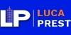 Luca Prest - Proiectare și execuție construcții civile și industriale, parcuri eoliene, închiriere utilaje