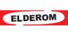 ELDEROM - Producție publicitară - Casete luminoase - Confecții metalice