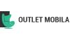 MOBILA OUTLET - Mese - Scaune - Canapele - Mobilă living - Decorațiuni