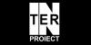 INTER PROIECT - Proiectare clădiri - Amenajări exterioare - Reabilitare și renovare