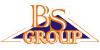 BS GROUP - Servicii profesionale de curățenie - Produse de curățenie