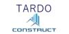 TARDO CONSTRUCT - Construcții ansambluri rezidențiale - Sisteme termoizolante