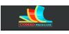 COMAD PRODCOM - Comerț produse metalurgice pentru industrie și construcții