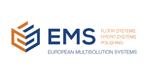 EMS FHP SYSTEMS - Specialist în sisteme de pardoseală epoxidice, poliuretanice și vinil-esterice