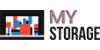 MY STORAGE - Mobilier, produse electronice și accesorii pentru birouri și locuințe
