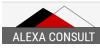 ALEXA CONSULT  - Hidroizolații acoperișuri - Pardoseli