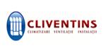 CLIVENTINS - Sisteme de instalații, ventilație și climatizare