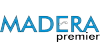 MADERA PREMIER - Mobilier personalizat - Design mobilier - Uși din lemn
