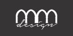 M&M DESIGN – Documentare 3D, cercetare, proiectare, consultanță în restaurarea monumentelor istorice