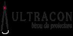 ULTRA CON - Proiectare construcții civile, industriale și agricole - Optimizare structuri de rezistență