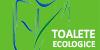 TOALETE ECOLOGICE SRL - Închiriere toalete ecologice - Garduri mobile