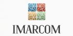 IMARCOM - Gresie și faianță import Spania, baterii și chituri