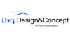 BOG DESIGN & CONCEPT - Amenajări interioare și exterioare - Placări fațade - Pardoseli