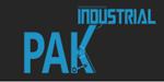 PAK INDUSTRIAL - Închirieri utilaje de construcții, închirieri nacele și platforme de lucru
