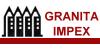 GRANITA IMPEX - Proiectare construcții, drumuri și instalații