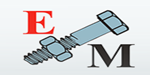 EUROMETRIC - Importator organe de asamblare și fixare