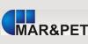 MAR & PET GRUP - Tâmplărie PVC - Termopane REHAU