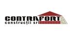 CONTRAFORT CONSTRUCȚII – Construcții noi, reparații construcții vechi, consolidări, amenajări interioare/exterioare și consultanță