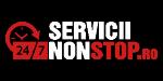 IGIENA SERV - Servicii de la A la Z, non-stop!