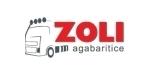 ZOLIAGABARITICETRANS - Transporturi agabaritice oriunde în Europa!